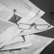 waarderingskwesties en waarderingsrichtlijnen